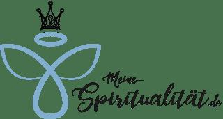 Meine-Spiritualitaet.de