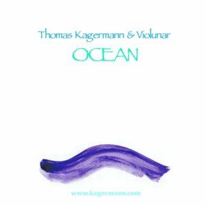 CD OCEAN - Thomas Kagermann bei Meine-Spiritualitaet.de